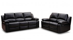 leather-sofa-186636_1280